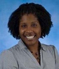 WSU CAC Member Elizabeth Abunaw