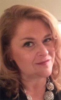 WSU CAC Member Heather Tarzcan